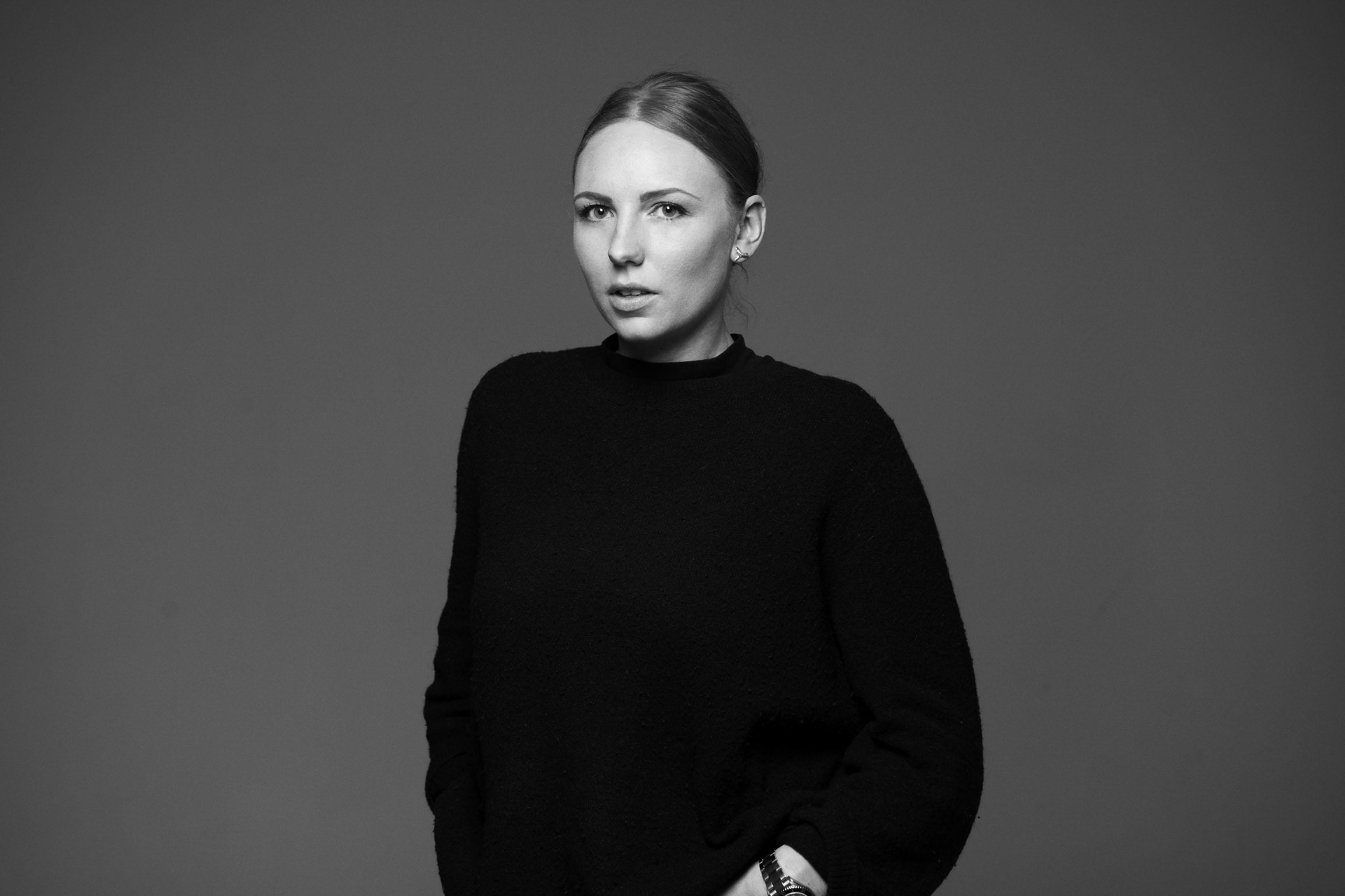 EMMA_Fällman